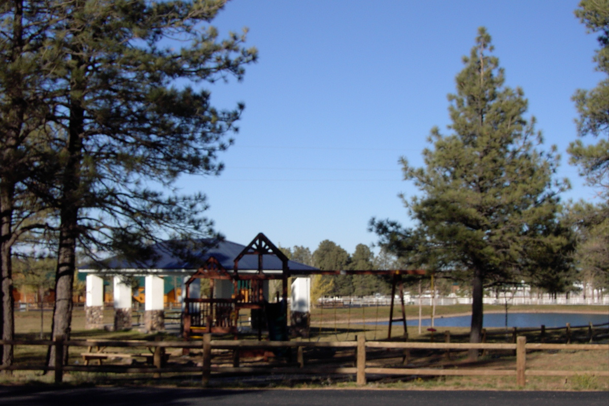 the cabin az awesome rentals cabins michigan rent stock of a rainbow for arizona lake resort